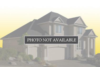 3 Peck Ave , 72449616, Wellesley, Vacant Land / Lot,  for sale, Jane Neilson, Pinnacle Residential Properties